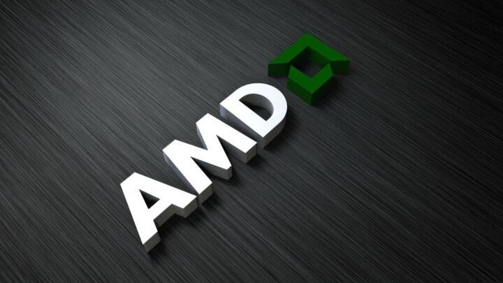 طريقتين لتثبيت تعريف كارت شاشة AMD على ويندوز 10 1