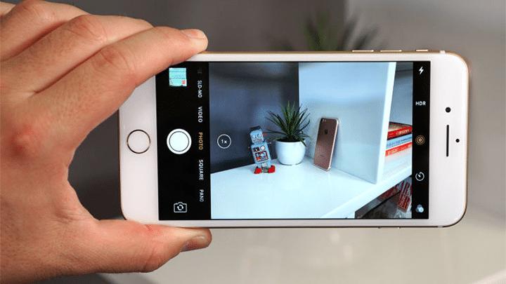 أفضل كاميرات في الهواتف الذكية لعام 2016 3