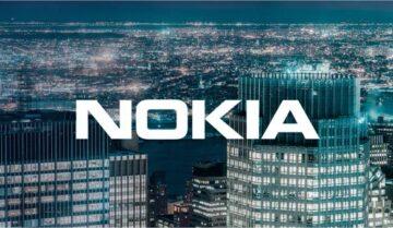 استعراض هواتف نوكيا الجديدة NOKIA 5 و NOKIA 3 و NOKIA 3310 مع السعر والمميزات