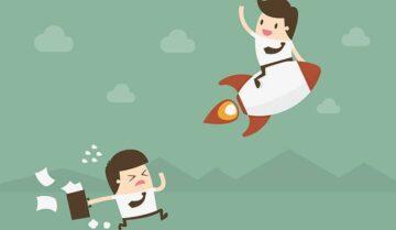 موقع عربي رائع لكتابة سيرة ذاتية (CV) و 10 نصائح هامة تضمن لك النجاح!
