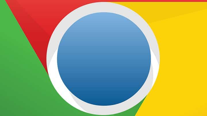 كيفية إيقاف تلقي الإشعارات من المواقع في متصفح جوجل كروم نهائيًا 1