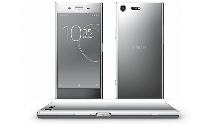 مواصفات و سعر هواتف سوني الجديدة XZ Premium , XZs و ما تم الإعلان عنه في مؤتمر MWC