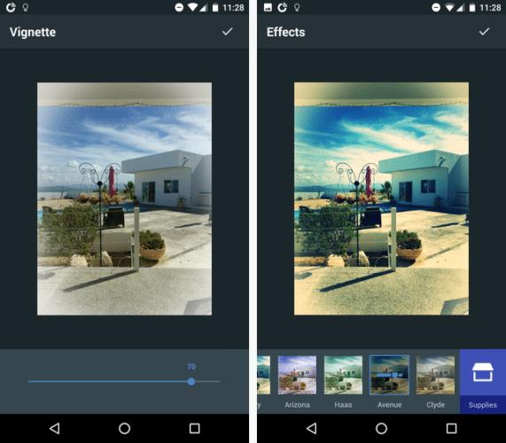 أفضل 5 برامج لتحرير الصور للأندرويد بديلاً للفوتوشوب 2
