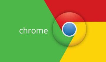 كيفية إيقاف تلقي الإشعارات من المواقع في متصفح جوجل كروم نهائيًا