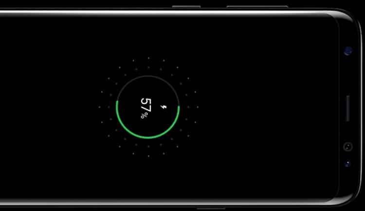 سامسونج جالكسي S8 و S8 Plus: مقارنة شاملة للمواصفات و المميزات و السعر 6