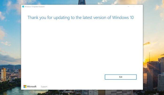 سارع بالحصول على أفضل تحديث لنظام ويندوز 10 (Creators Update) قبل الجميع ! 6