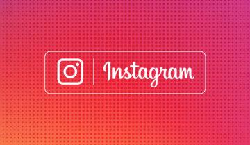 صور إنستجرام Instagram : أفضل البرامج لإضافة كتابة لها