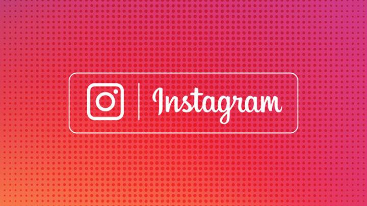 صور إنستجرام Instagram : أفضل البرامج لإضافة كتابة لها 1