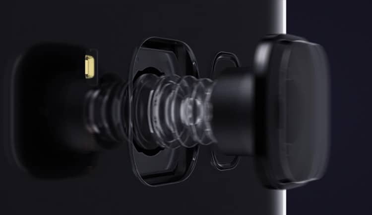 سامسونج جالكسي S8 و S8 Plus: مقارنة شاملة للمواصفات و المميزات و السعر 3
