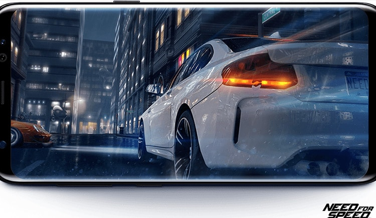 سامسونج جالكسي S8 و S8 Plus: مقارنة شاملة للمواصفات و المميزات و السعر 4
