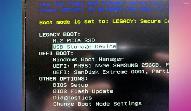 طريقة تثبيت نظام أندرويد مارشميلو 6.0 على الكمبيوتر بجانب الويندوز 11