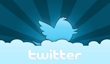 كيفية جعل حساب تويتر محمي (PROTECTED) و إخفاء المتابعين
