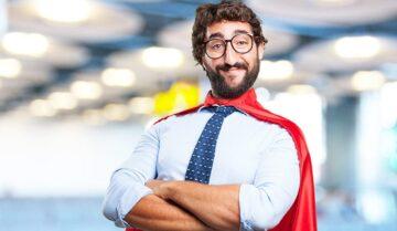 أفضل تطبيقات إدارة الدخل و المصاريف الشهرية للأندرويد و الأيفون 2017.. للموظفين و المستقلين