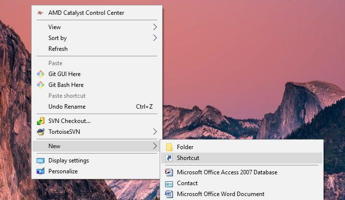 كيفية تفعيل مستعرض الملفات الجديد Universal File Explorer فى ويندوز 10 Windows 2