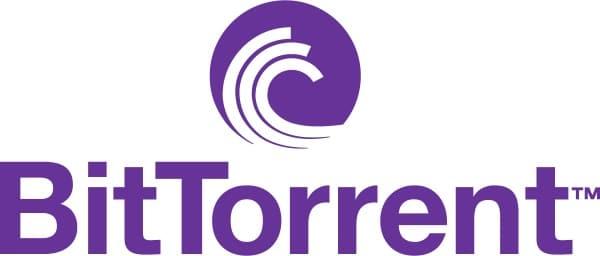 """أفضل 5 برامج """"تورنت"""" ويندوز 1"""
