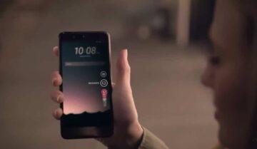 كل ماتريد معرفته عن هاتف HTC الجديد HTC U11 مع السعر