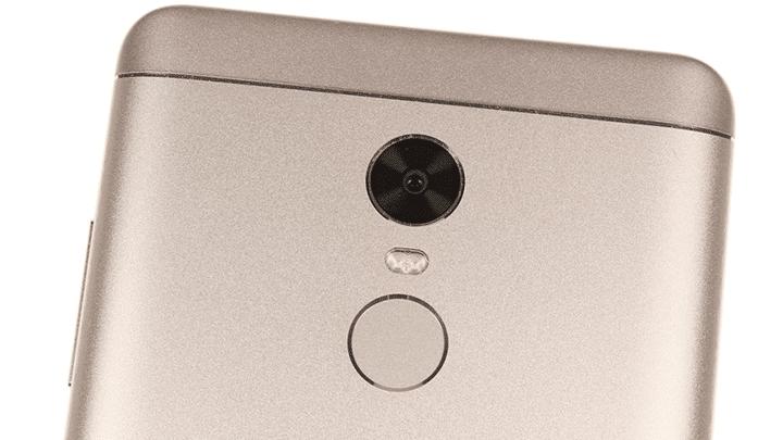 مراجعة هاتف Xiaomi Redmi Note 4 / 4X مميزات وعيوب والسعر الرسمي في مصر 3