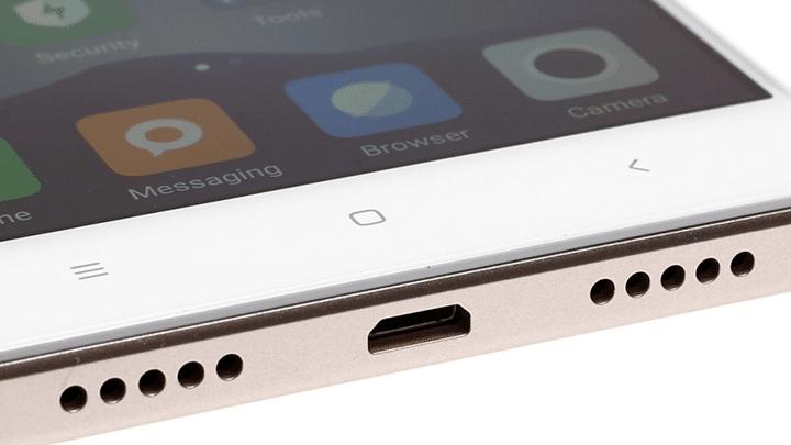 مراجعة هاتف Xiaomi Redmi Note 4 / 4X مميزات وعيوب والسعر الرسمي في مصر 5