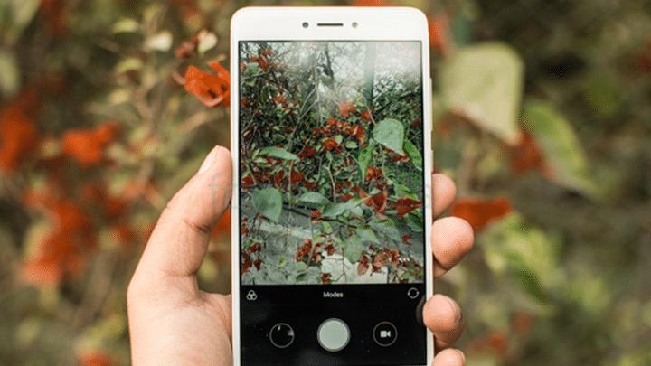 مراجعة هاتف Xiaomi Redmi Note 4 / 4X مميزات وعيوب والسعر الرسمي في مصر 10