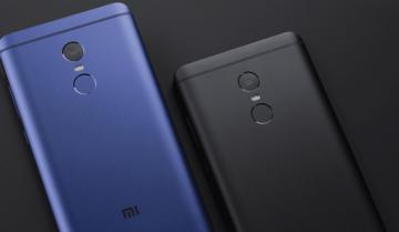 مراجعة هاتف Xiaomi Redmi Note 4 / 4X مميزات وعيوب والسعر الرسمي في مصر 9