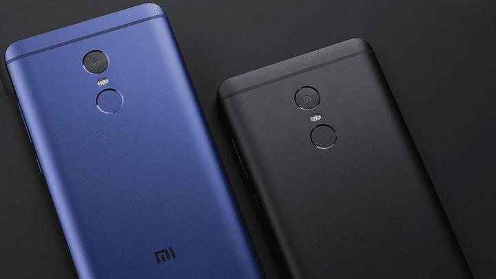مراجعة هاتف Xiaomi Redmi Note 4 / 4X مميزات وعيوب والسعر الرسمي في مصر 1
