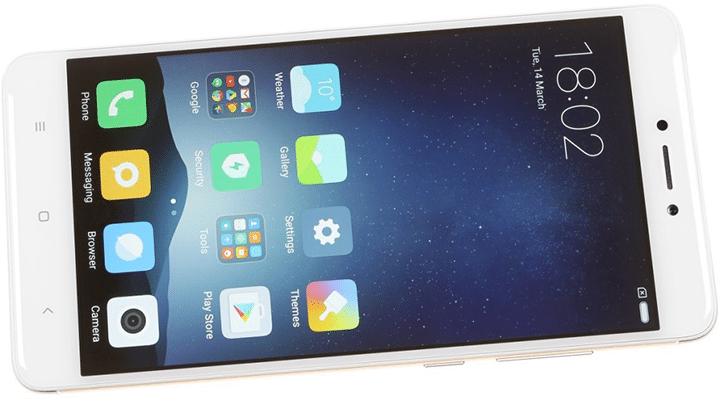 مراجعة هاتف Xiaomi Redmi Note 4 / 4X مميزات وعيوب والسعر الرسمي في مصر 2