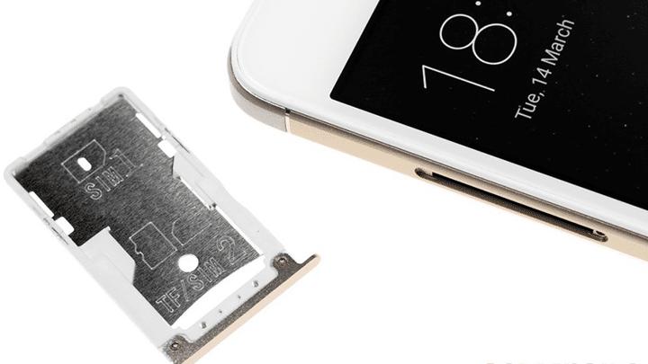مراجعة هاتف Xiaomi Redmi Note 4 / 4X مميزات وعيوب والسعر الرسمي في مصر 7