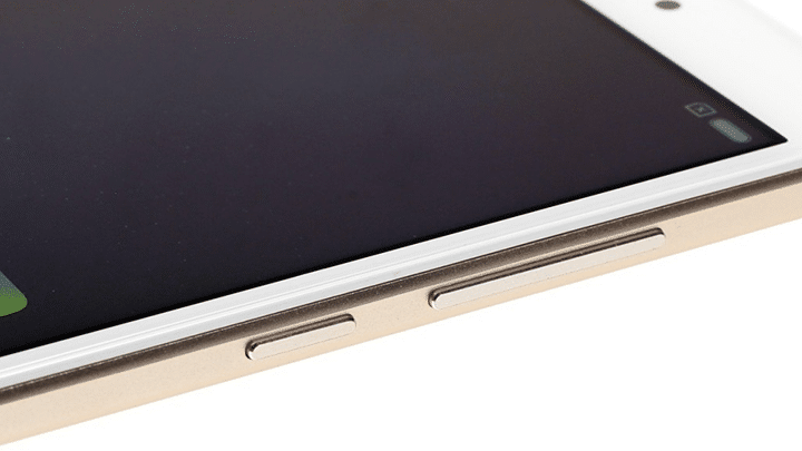 مراجعة هاتف Xiaomi Redmi Note 4 / 4X مميزات وعيوب والسعر الرسمي في مصر 6