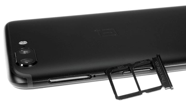 مراجعة مواصفات ومميزات هاتف OnePlus 5 الجديد مع السعر 4