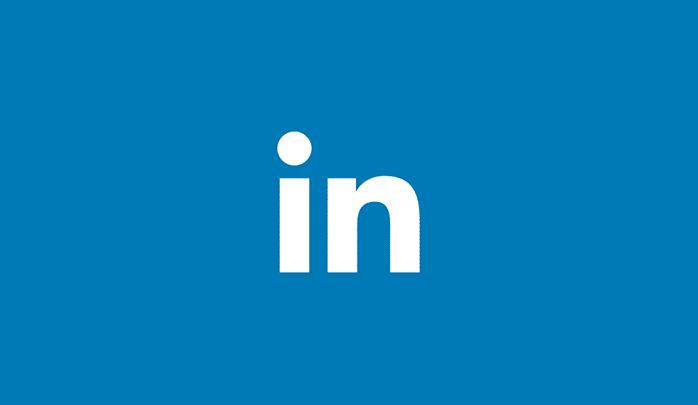 حساباتك التواصل الاجتماعي SoicalMedia-3-698x40