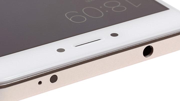 مراجعة هاتف Xiaomi Redmi Note 4 / 4X مميزات وعيوب والسعر الرسمي في مصر 4