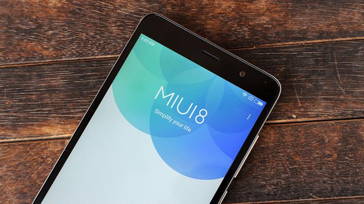 مراجعة هاتف Xiaomi Redmi Note 4 / 4X مميزات وعيوب والسعر الرسمي في مصر 11