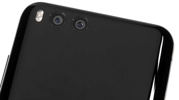 مراجعة هاتف Xiaomi Mi 6 مميزاته وعيوبه مع السعر المتوقع في مصر 3