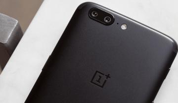 مراجعة مواصفات ومميزات هاتف OnePlus 5 الجديد مع السعر