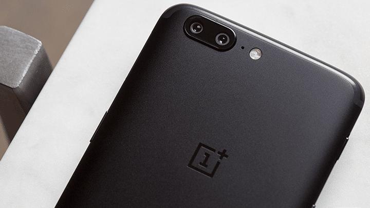 مراجعة مواصفات ومميزات هاتف OnePlus 5 الجديد مع السعر 1