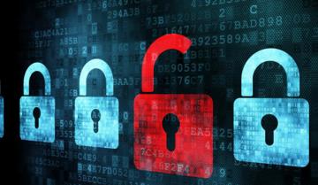 7 نصائح لحماية حاسوبك من البرمجيات الخبيثة و السرقة والقرصنة الألكترونية