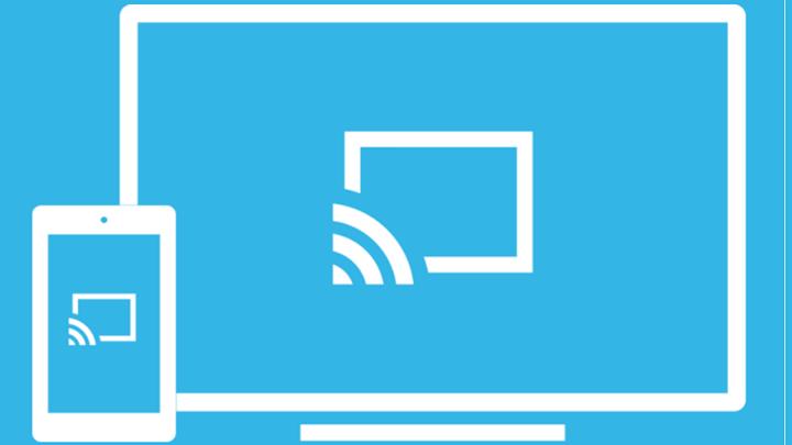 4 تطبيقات لعرض شاشة الهاتف على الحاسوب عن طريق الأنترنت 1