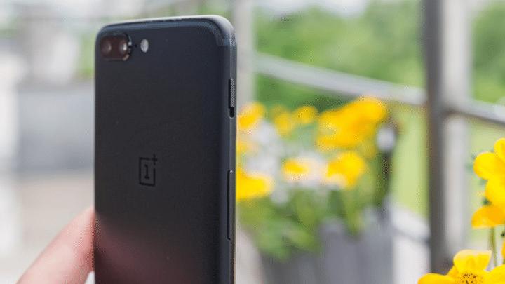 مراجعة مواصفات ومميزات هاتف OnePlus 5 الجديد مع السعر 5