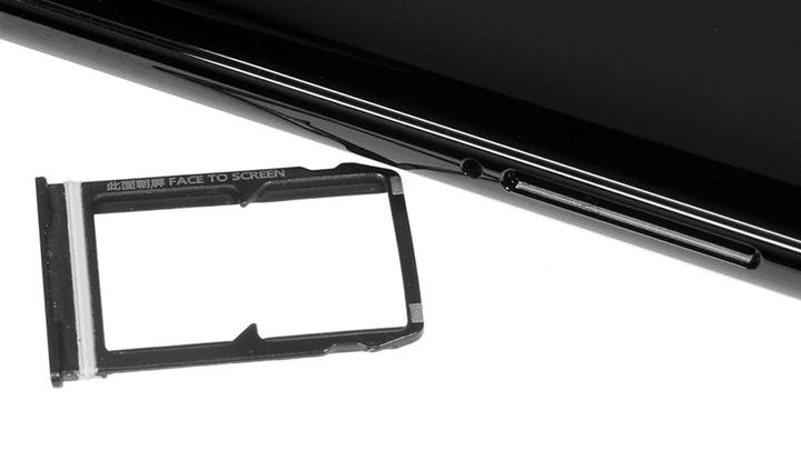 مراجعة هاتف Xiaomi Mi 6 مميزاته وعيوبه مع السعر المتوقع في مصر 7