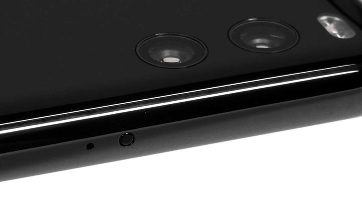 مراجعة هاتف Xiaomi Mi 6 مميزاته وعيوبه مع السعر المتوقع في مصر 4