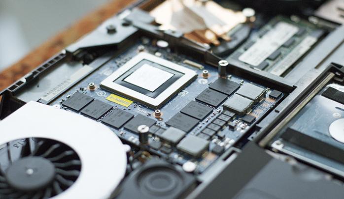 10 اشياء يجب ان تفعلها عند شراء جهاز جديد بنظام ويندوز 7