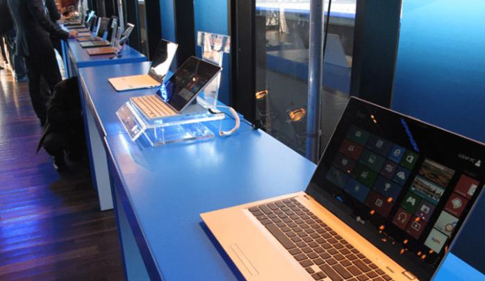 10 اشياء يجب ان تفعلها عند شراء جهاز جديد بنظام ويندوز 1