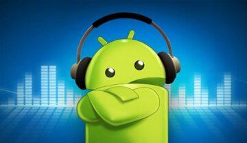 أفضل 10 تطبيقات Music Player لأجهزة الأندرويد 2017