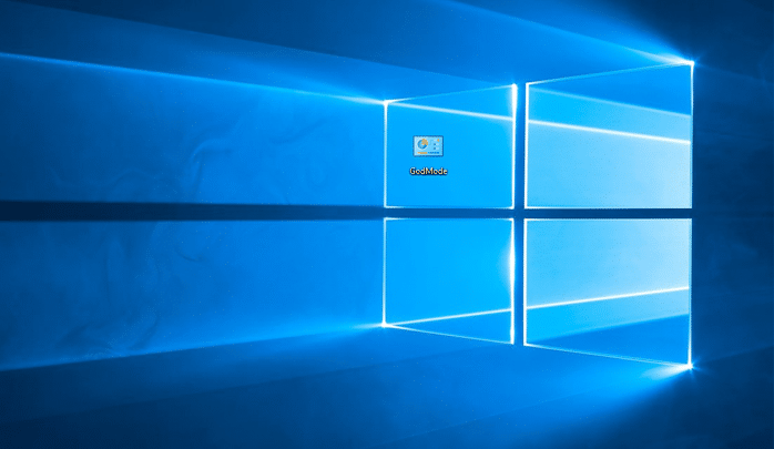 5 مميزات فى نظام Windows 10 قد لا تعرفهم 2