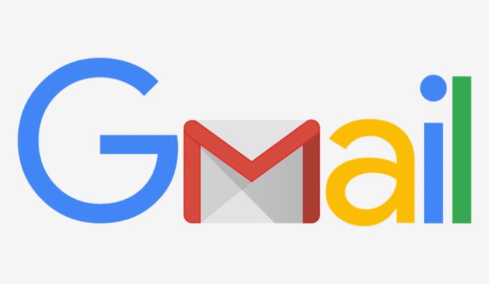 كيف تقوم بتفعيل اشعارات سطح المكتب لـ Gmail 1