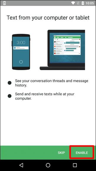 تعرف على تطبيق Pushbullet و كيفية تلقي إشعارات هواتف الأندرويد على أنظمة الويندوز و الماك 8