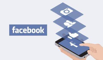 كيفية تشغيل خاصية Data Saver في تطبيق الفيس بوك لأصحاب الباقات 6