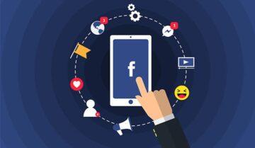 كيفية إيجاد شبكات الواي فاي Wi-Fi بإستخدام تطبيق الفيس بوك على الهاتف 7