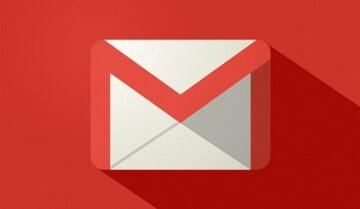 كيف تقوم بتفعيل اشعارات سطح المكتب لـ Gmail