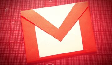 كيفية إستعادة حساب الـGmail الذي تم مسحه!